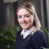 Ilona Breedveld - Verdonschot